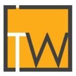 Thatwerks.com