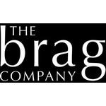 Thebragcompany.com