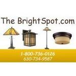 The BrightSpot.com