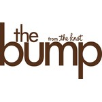 The Bump Baby Shop