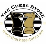 The Chess Store, Inc.