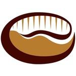 thecoffeebump