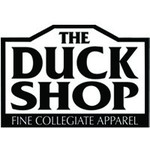 The Duck Shop