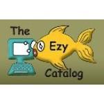 The Ezy Catalog