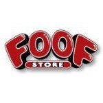 Foof Store