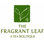 The Fragrant Leaf