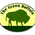 Thegreenbuffalo.com