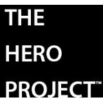 The Hero Project NEW