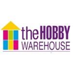 thehobbywarehouse.co.uk