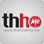 TheHosting ME