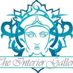 TheInteriorGallery.com