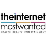 TheInternetMostWanted