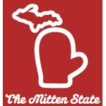 The Mitten State