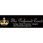 The Perfumed Court