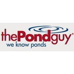 The Pond Guy