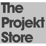 The Projekt Store UK