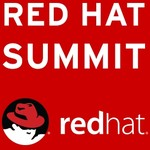 Theredhatsummit.com