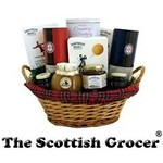 The Scottish Grocer