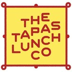 Tapas Lunch Company