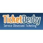 Ticketderby.com