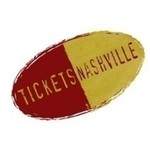 TicketsNashville