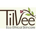 Tilvee Eco Ethical Skincare