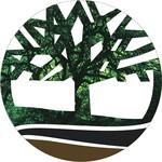 Timberland Koreea