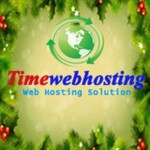 Timewebhosting.com