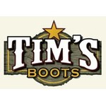 TimsBoots.com
