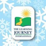 The Learning Journey - Homepage