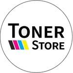 TonerStore Inc.