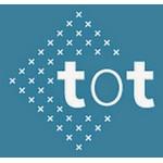 Tonsoftiles.co.uk