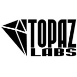 50% Off Topaz Labs Coupons & Discount Codes - Sept  2019