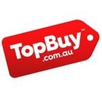 TopBuy Australia