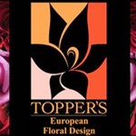 Toppers English Floral Design