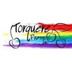 Torquere Books