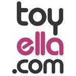 Toyella