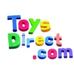 Toys Direct
