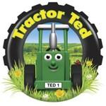 Tractorland (UK)