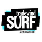 Tradewind Surf