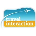 Travel Interaction
