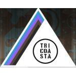 Tri-Coasta