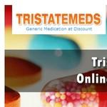 Tristatemeds.com
