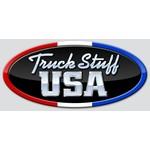 Truck Stuff USA