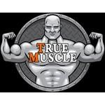 True Muscle