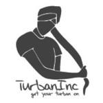 Turbaninc.com