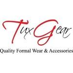 TuxGear