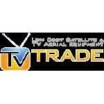 TV Trade Ireland