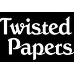 TwistedPapers.com