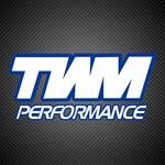 TWM Performance